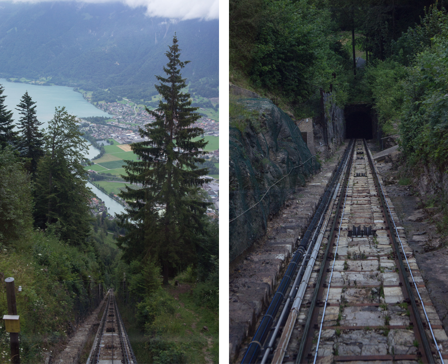 2014-silentlyfree-interlaken-switzerland-harder-kulm-09