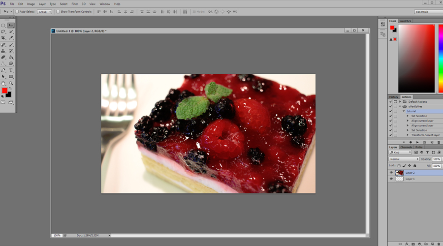 silentlyfree-how-to-photoshop-edit-photos-bloggers-09