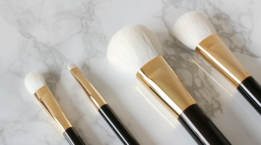 Tom Ford Brush Review: Why I Chose Tom Ford