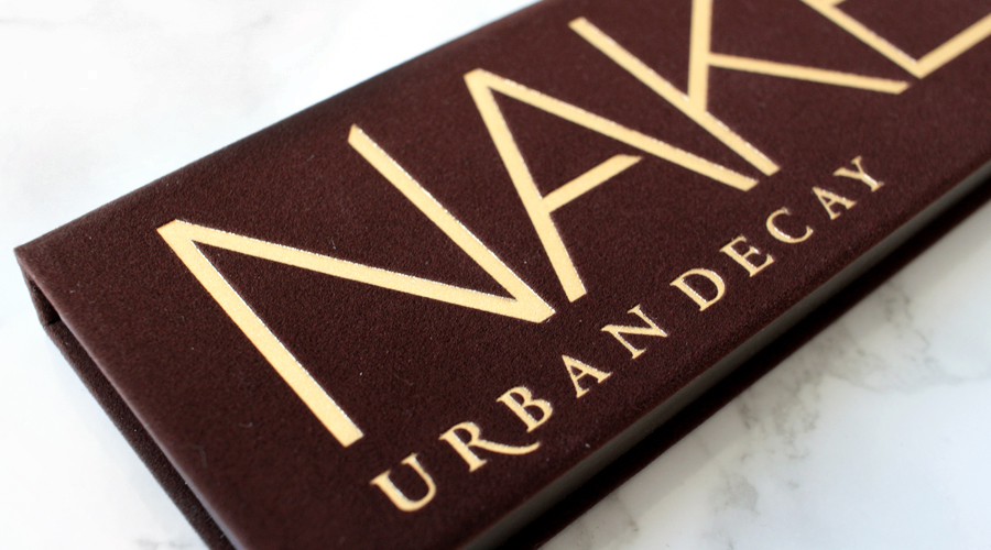 silentlyfree-urban-decay-naked-vs-naked2-palette-eyeshadow-comparison-seoul-south-korea-02-2