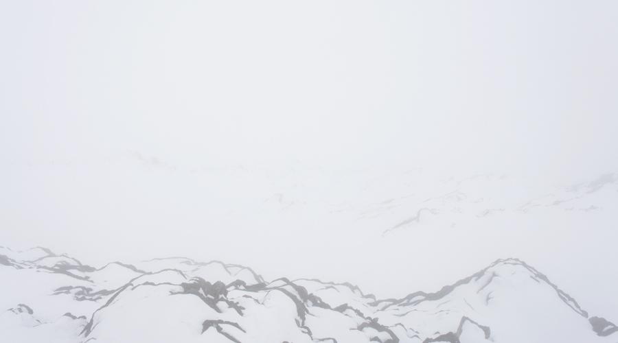 2014-silentlyfree-interlaken-switzerland-jung-frau-03