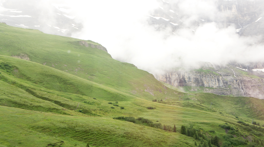 2014-silentlyfree-interlaken-switzerland-jung-frau-10