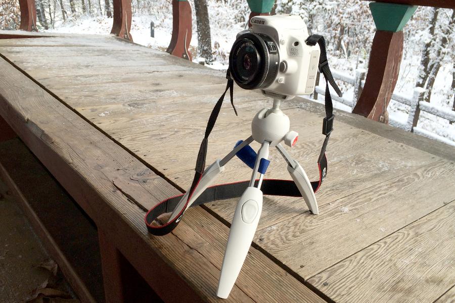 silentlyfree-canon-40mm-vs-24mm-lens-pancake-05