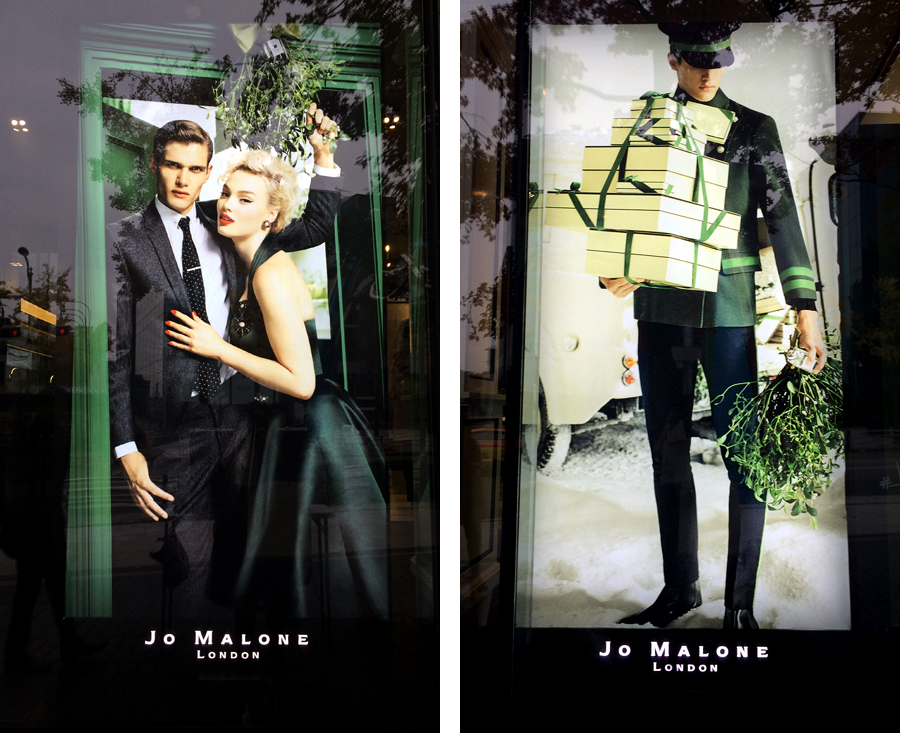 silentlyfree-jo-malone-london-christmas-party-seoul-hannam-boutique-01