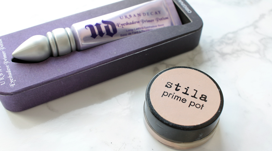 silentlyfree-beauty-ud-urban-decay-eyeshadow-primer-potion-vs-stila-prime-pot-comparison-01