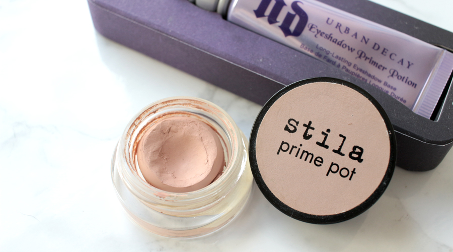 silentlyfree-beauty-ud-urban-decay-eyeshadow-primer-potion-vs-stila-prime-pot-comparison-02