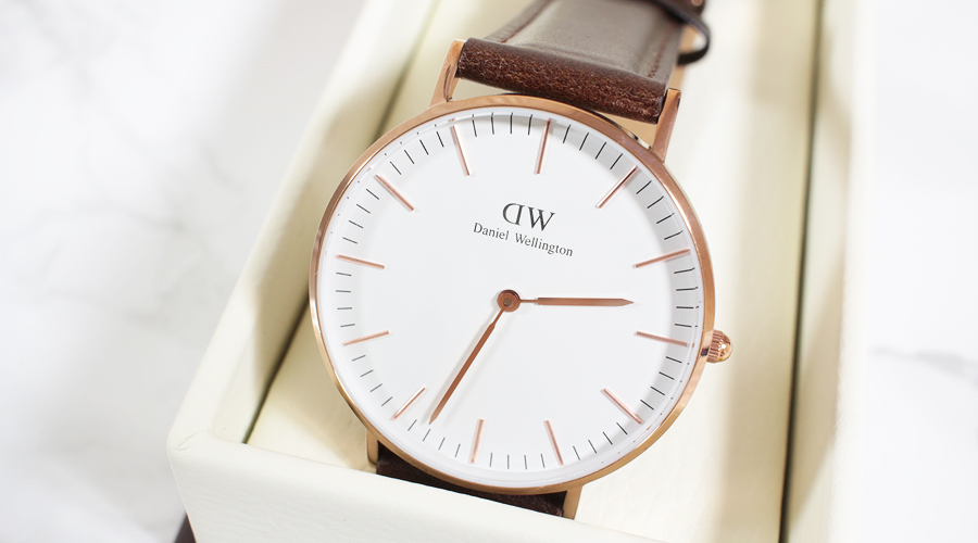 silentlyfree-style-watch-daniel-wellington-dw-36mm-classic-bristol-review-01