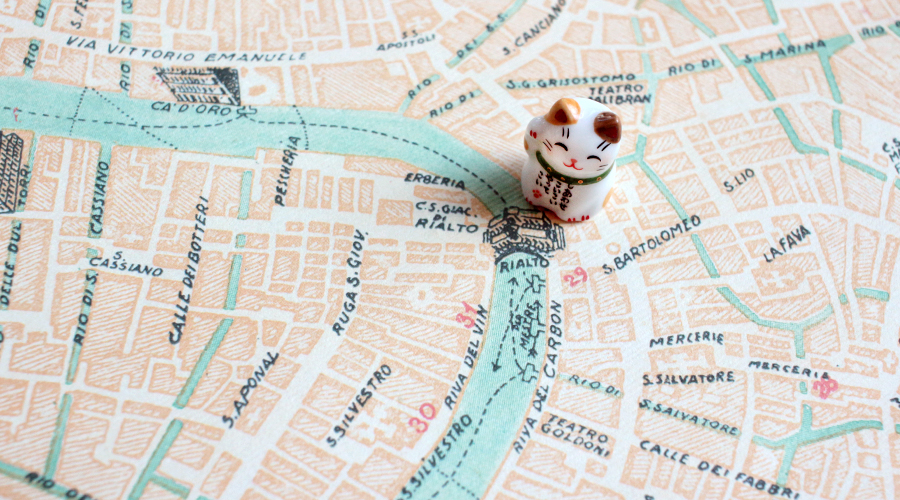 2014-silentlyfree-venice-italy-map-03