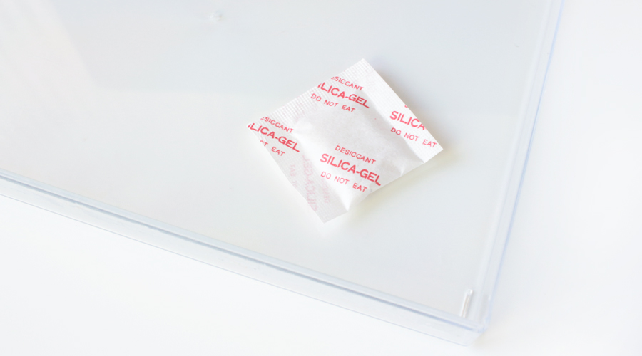 silentlyfree-calligraphy-nib-holder-organizer-03