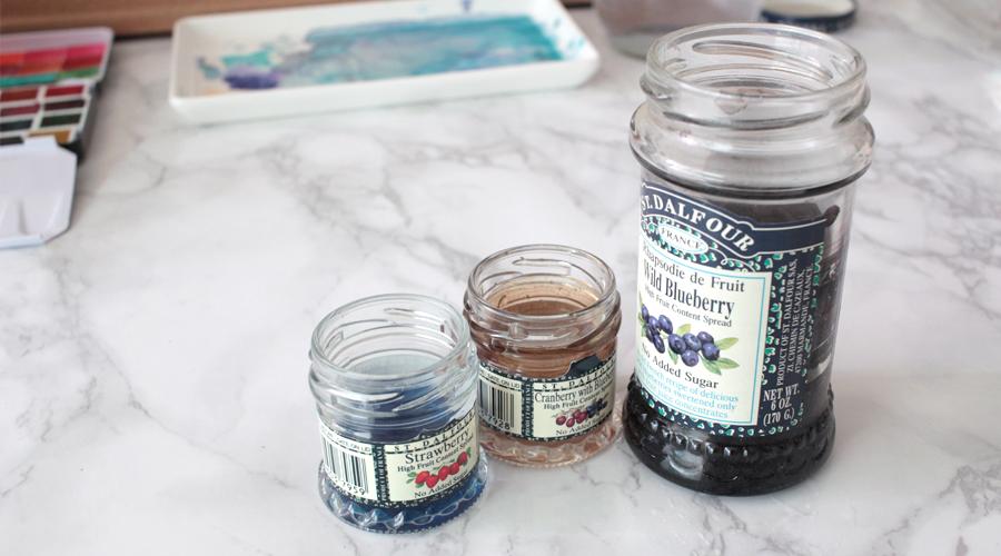 silentlyfree-calligraphy-tools-05-jam-jars