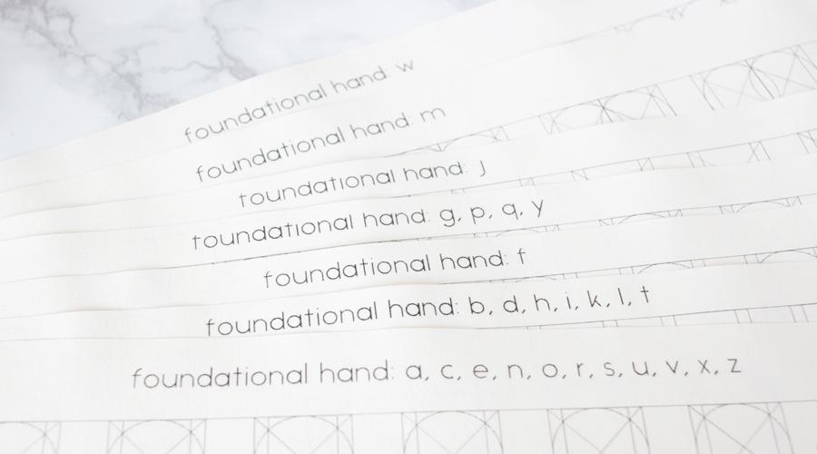 silentlyfree-calligraphy-foundational-practice-05