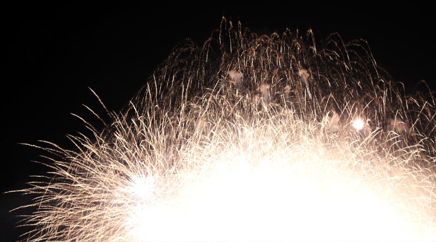2016-silentlyfree-photography-seoul-international-fireworks-festival-20
