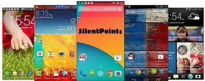 All-UIs-Android-4.4-Nexus-Stock-Android-Touchwiz-LG-UI-