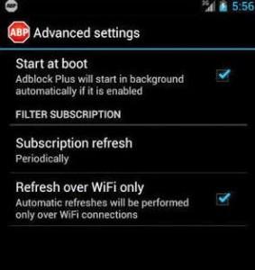 adblock-plus-advanced-settings