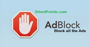 Block Ads From Your Android Phone