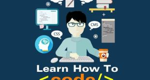 learn programming languages online