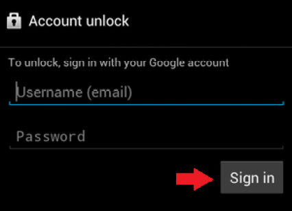 sign-in-google-account
