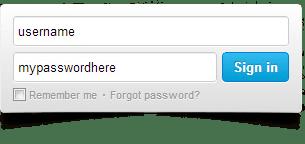 password converter
