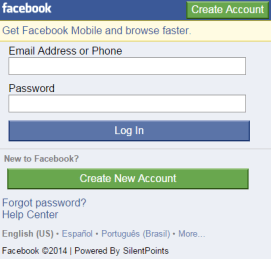 fake-login-page-fb