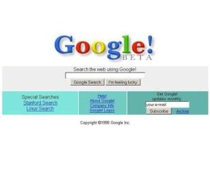 google-at-2004