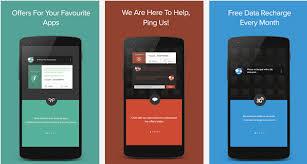 Download Cheatz App and earn