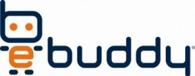 ebuddy online messenger
