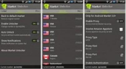market-unlocker download