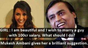 mukesh-ambanis-reply-to-a-beautiful-girl-seeking-a-very-rich-husband-300x170