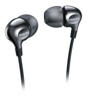 Philips SHE3700BK