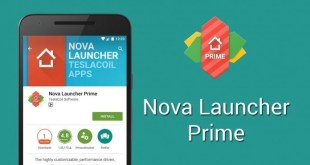 nova-launcher-android