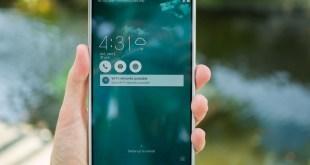 Best Asus Phones Under 10000