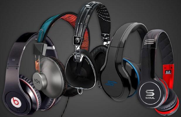 best earphone brands in the world