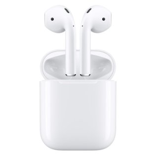 Apple MMEF2 Wireless Airpod