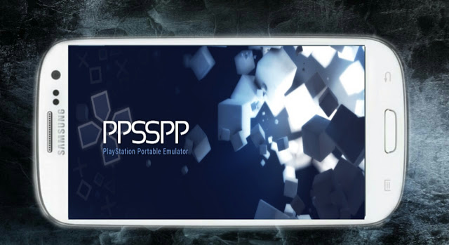 PPSSPP Games For Android Free Download   2018 {LATEST}   Top #9