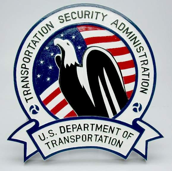 https://i0.wp.com/www.silentthundermodels.com/wall_plaques/images/TSA14.JPG
