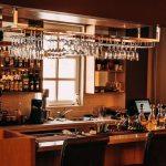 10 Best Restro-Bars of Guwahati