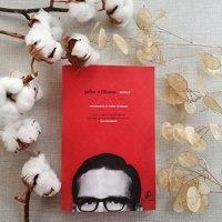 """""""Stoner"""" di John Williams: un romanzo straordinario"""