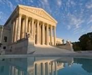Fraud Protection Supreme Court