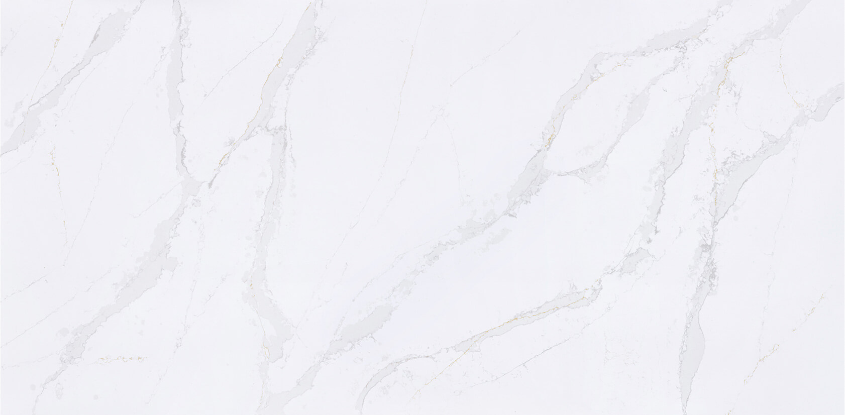 Eternal Collection by Silestone
