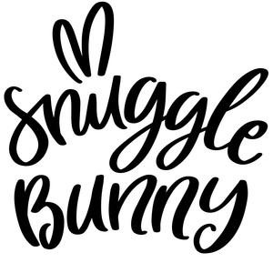 Download Silhouette Design Store - View Design #243841: snuggle ...