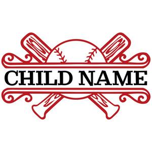 Download Silhouette Design Store - View Design #123461: baseball ...