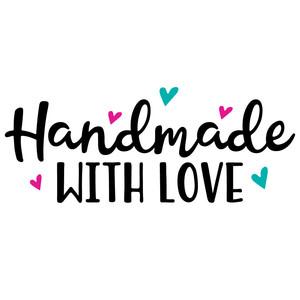 Download Silhouette Design Store - View Design #256843: handmade ...
