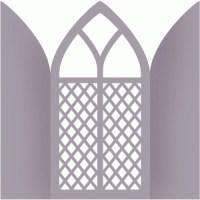 Silhouette Design Store - View Design #38238: gothic ...