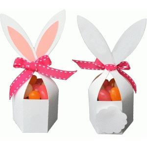 Silhouette Design Store View Design #76679 Bunny Ears