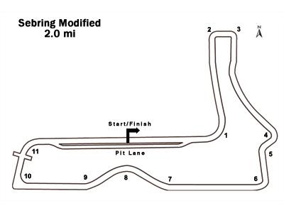 7 3 Idi Wiring Harness E4OD Wiring Harness Wiring Diagram