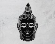 Plotterdatei BUDDHA V2 by SILHOUETTE LOVE