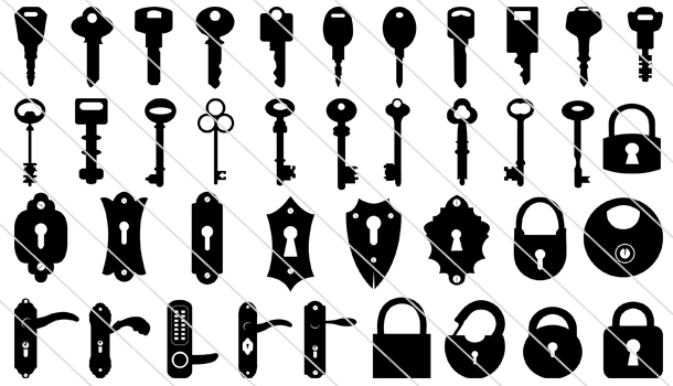 50 Classic Car Silhouette. Wiring. Wiring Diagram Images