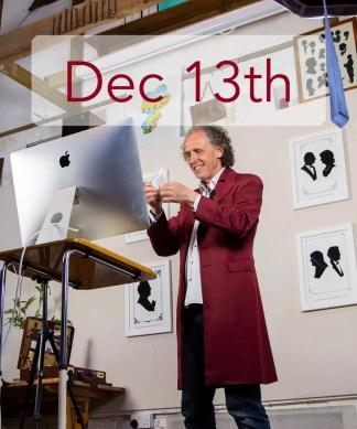 Dec 13th