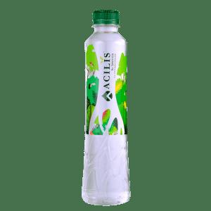 ACILIS by Spritzer - Still Artesian Bottled Water