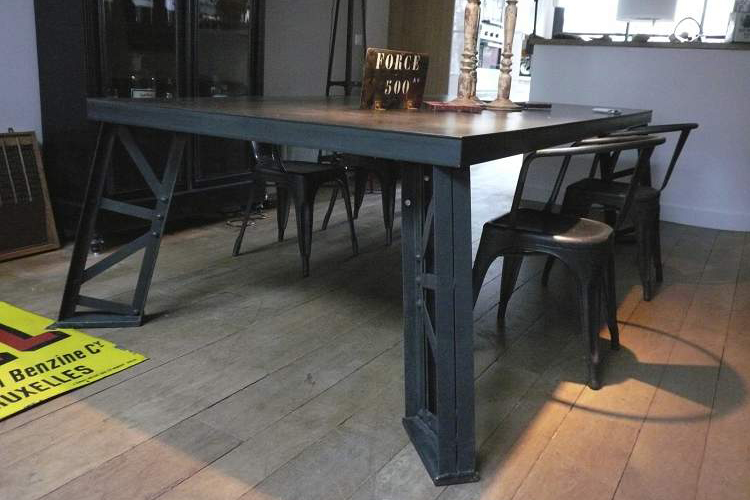 Bar Separation Separation Cuisine Salon